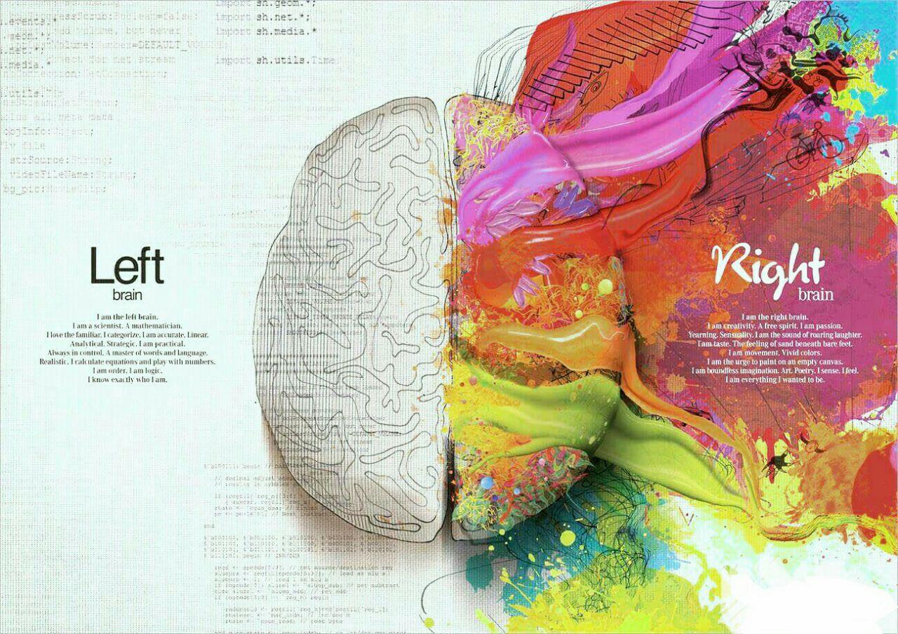 PLAcE - Psicologia & Arte